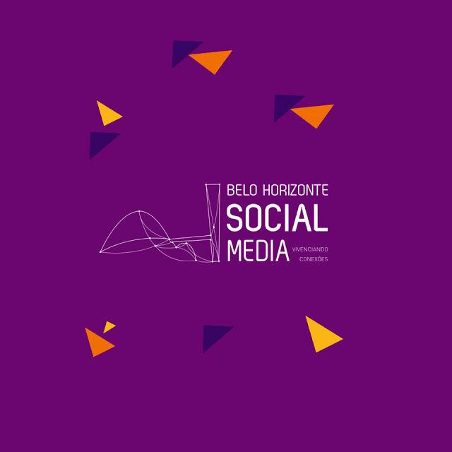 BH Social Media_2016