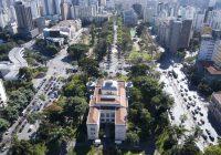 Circuito_Cultural_Praça_da_Liberdade