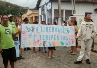 Movimento Antimanicomial - Guarani (11)
