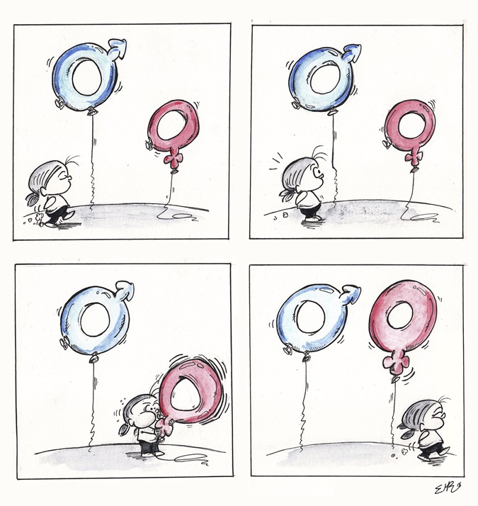 comic-competition-1stWinner_Emilio Moralez Ruiz