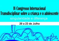 congresso interdisciplinar transdisciplinar 2016