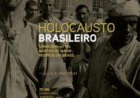 holocausto_brasileiro_capanova