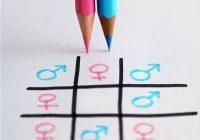 igualdade de genero_1_2016