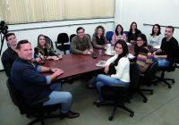 pesquisadores-comunicacao_saude_UFMG