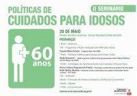 seminario_idosos_2016