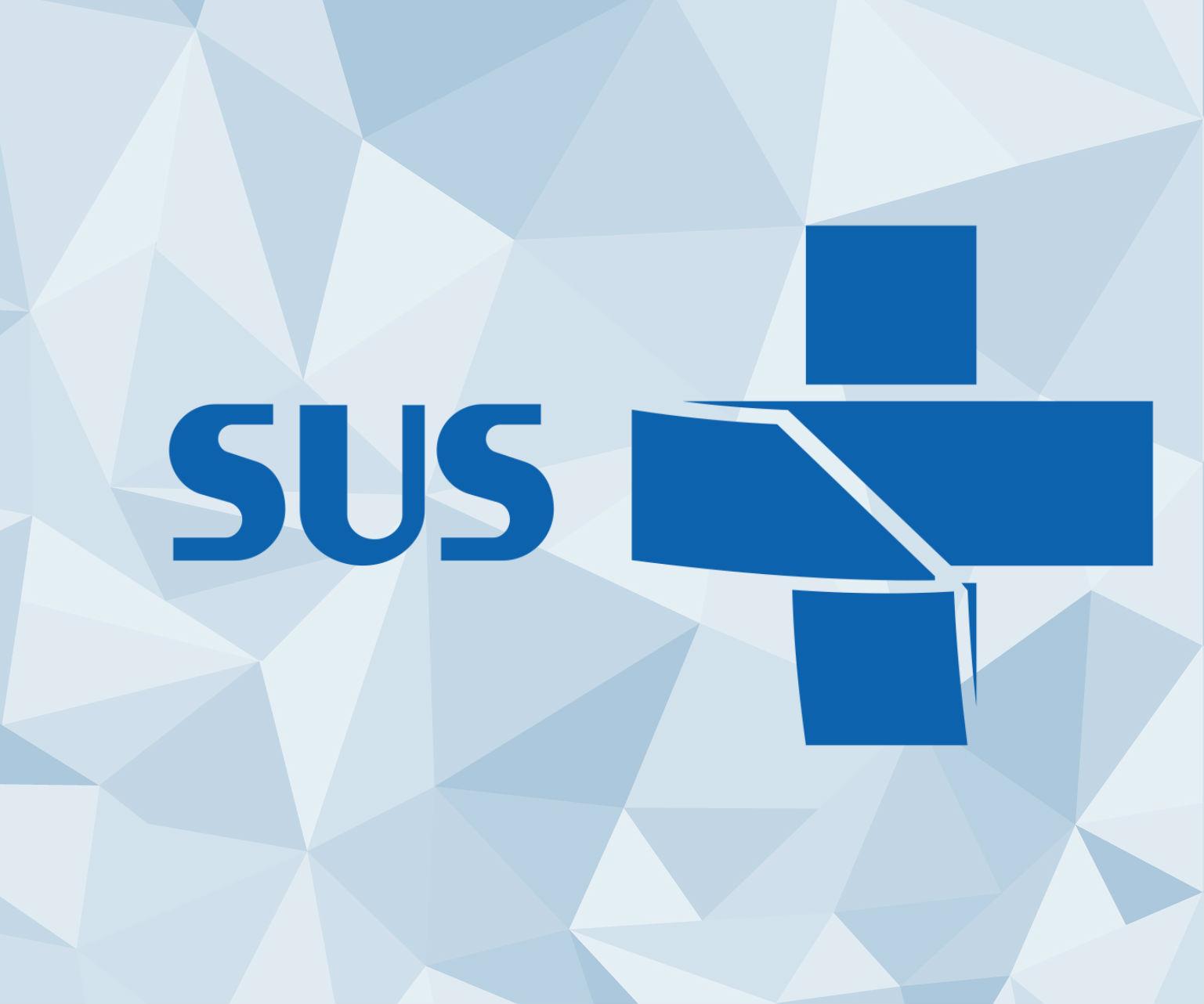 banner_SUS_logo_2016