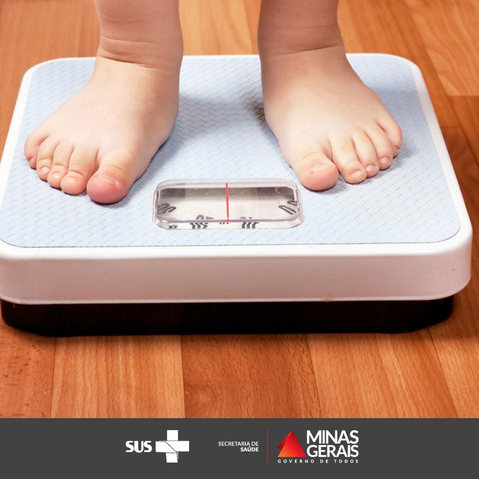 banner_obesidade-infantil_2_2016