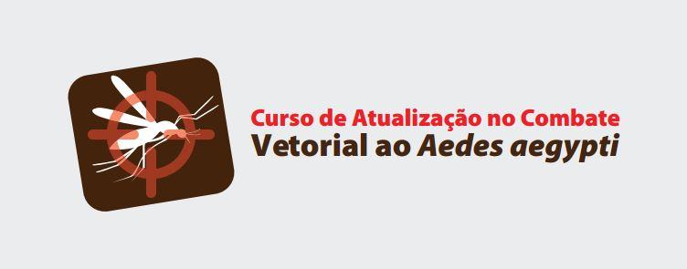 cursoatualizacaoCombateVetorialAedes