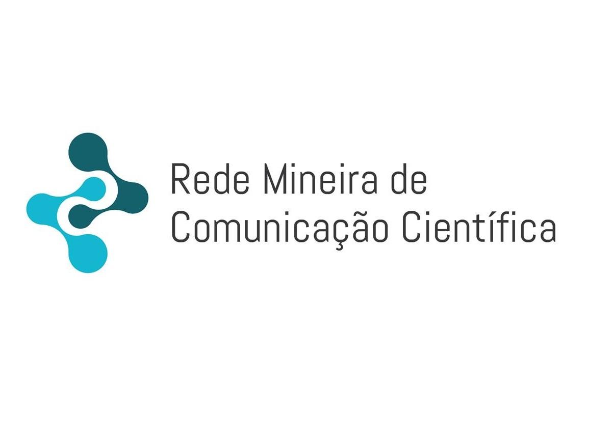 logo_rmcc