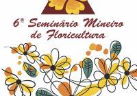 banner_divulgacao_seminario_de_floricultura