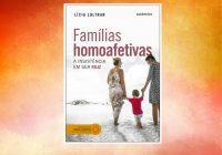 banner_livro_familia_homoafetiva_2016