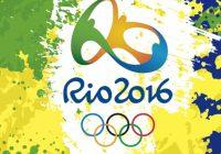 banner_olimpiadas_2016