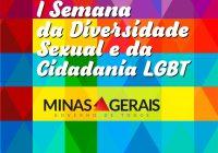 banner_semana da diversidade_LGBT_2016
