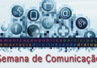 semanadecomunicao_portalfiocruz_materia