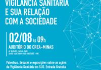 seminário-vigilânciasanitária-banner-01
