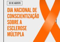 Dia Nacional de Conscientização sobre a Esclerose Múltipla-01