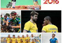atletas mineiros_rio 2016