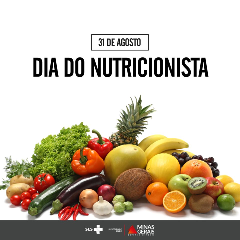 banner_nutricionista