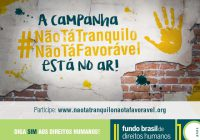 campanha_violencia_mulher_1_2016
