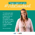 campanhatabagismo_post13