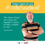 campanhatabagismo_post15
