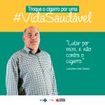 campanhatabagismo_post16
