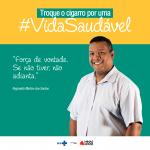 campanhatabagismo_post17