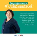 campanhatabagismo_post18