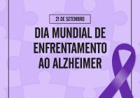 dia-mundial-de-enfrentamento-ao-alzheimer-01