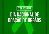 dia-nacional-de-doacao-de-orgaos-01
