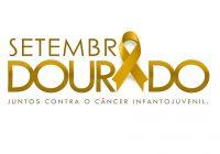 banner_SETEMBRO DOURADO