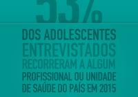 blog-adolescentes-01