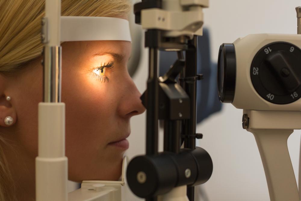 exame_oftalmo_ceratocone