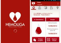 hemoliga_aplicativo_ms