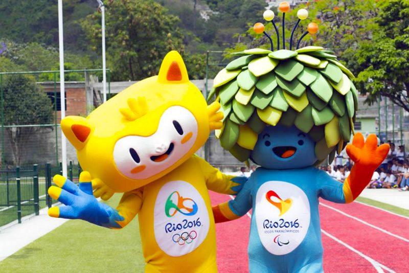 paralimpiadas-rio-2016-mascotes