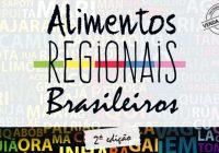 alimentos-regionais-brasileiros