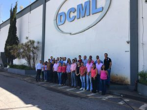 dcml-out-rosa
