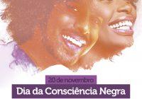 dia-da-consciencia-negra