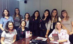 encontro-rosa-mulheres_digicade
