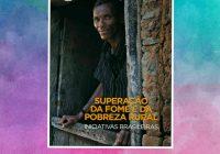 banner_livro_onu