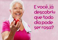 campanhaoutubrorosa_post15a