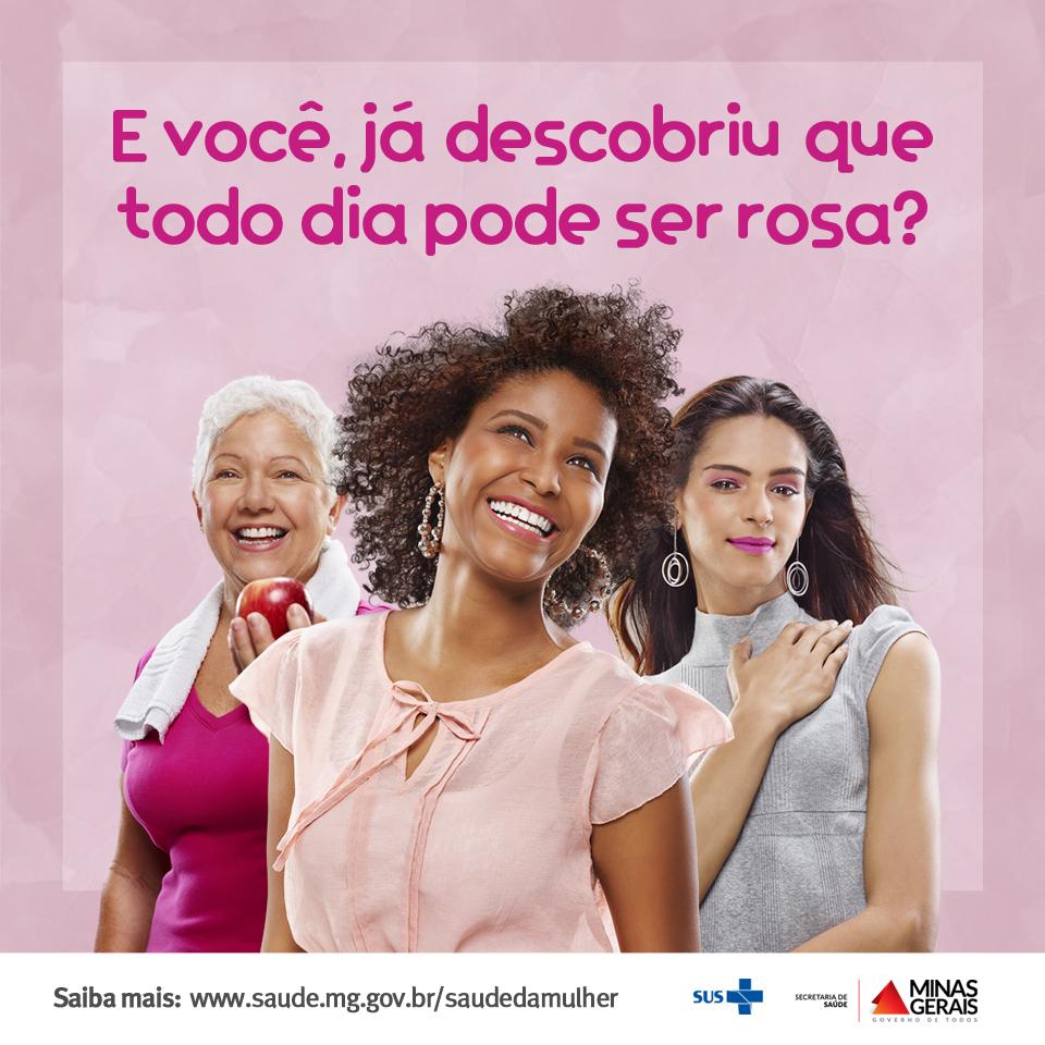 campanhaoutubrorosa_post8