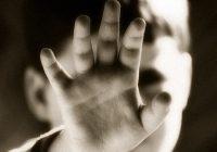 contra-a-violencia-criancas