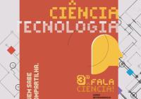 3o-fala-ciencia_fapemig_2016
