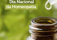 dia-nacional-da-homeopatia