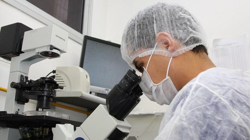 laboratorios-zicavirus-fiocruz-2016