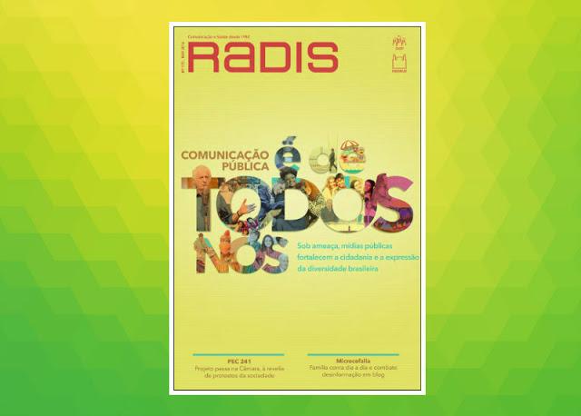 banner-revista-radis-comunicao-publica-2016