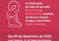 banner_evento_mulheres_drogas_2016