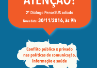 evento_adiado_post