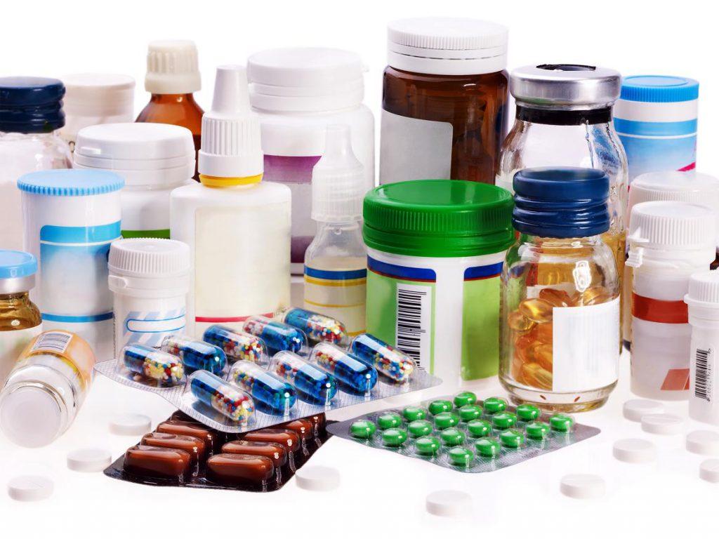 medicamentos_comprimidos_e_liquidos